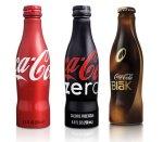 """Coca Cola Bottles"""