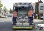 """Bus Vinilo Adhesivo"""
