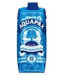 """""""Aquapax"""""""