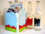 """""""Birch Hard_Cider Pack"""""""
