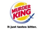 """Murder King"""