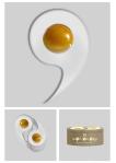 """""""Caja de Huevos"""""""