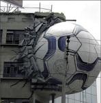 """Nike Football"""