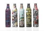 """""""Diseño Botellas"""""""