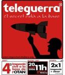 """""""Teleguerra"""""""