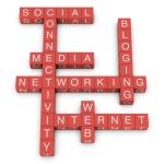 """""""Social Networking - Nuevos Conceptos"""""""
