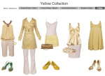 """Yellow Collection"""