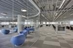 Contact Center - Grupo Santander