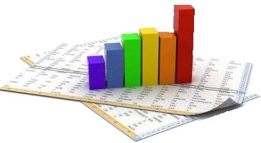 Estadísticas 2010 - Ventas y Marketing Comercial.com