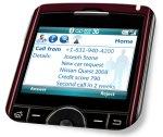 Dispositivo para servicios de recepción de comunicaciones